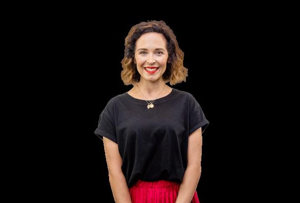 Claire Vermeulen