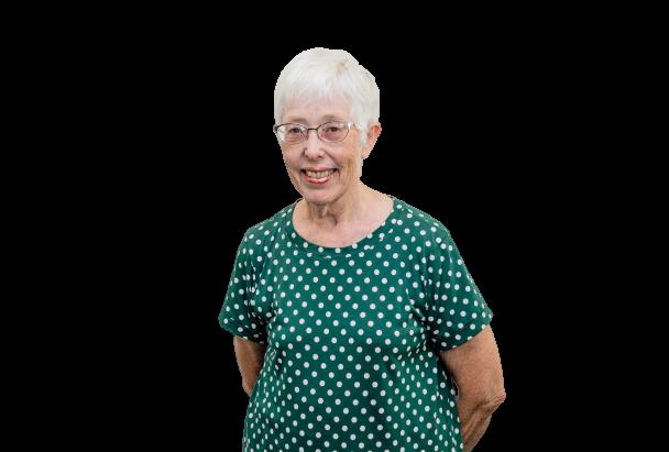 Marlene Lewis